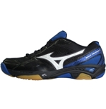 Wave Twister 3 Scarpa Volley Bassa Uomo