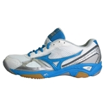 Wave Twister 3 Scarpa Volley Bassa Donna