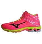 Wave Lightning Z Scarpa Volley Alta