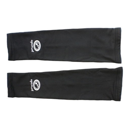 Arm Warmer Optimum