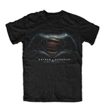 T-shirt Batman vs Superman Dawn of Justice