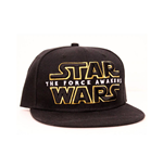Cappellino Star Wars 192043