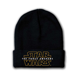 Cappellino Star Wars 192044