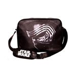 Borsa Tracolla Messenger Star Wars 192045