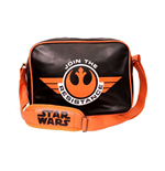 Borsa Tracolla Messenger Star Wars 192047