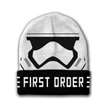 Cappellino Star Wars 192048