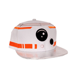 Cappellino Star Wars 192049