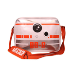 Borsa Tracolla Messenger Star Wars 192050
