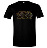 T-shirt e Magliette Star Wars 192058