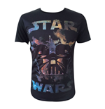 T-shirt e Magliette Star Wars 192066