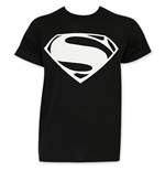 T-shirt Batman vs Superman SUPERMAN Logo