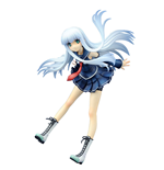 Action figure Arpeggio of Blue Steel 192177