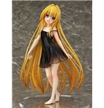 Action figure To Love-Ru 192199