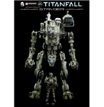 Action figure Titanfall 192200