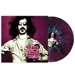 Vinile Frank Zappa & The Mothers Of Invention - Live At Bbc 1968