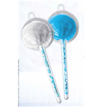 Frozen - Penna Lollipop