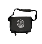 Sons Of Anarchy - Samcro Reaper (Borsa A Tracolla)