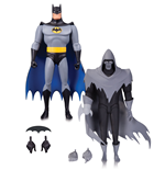 Action figure Batman 192478