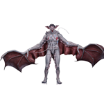 Action figure Batman 192483