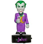 Action figure Joker 192509
