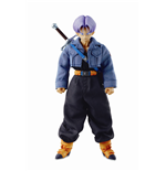 Action figure Dragon ball 192515