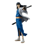 Action figure Gintama 192519