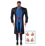 Action figure Justice League 192531