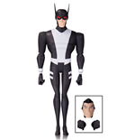 Action figure Justice League 192532