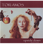Vinile Tori Amos - Upside Down: Fm Radio Broadcasts