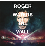 "Vinile Roger Waters - The Wall (3 12"")"