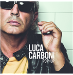 Vinile Luca Carboni - Pop-Up
