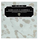 Vinile Kirlian Camera - Austria