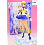 Sailor Moon - Girls Memories Of Sailor - Uranus