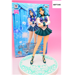 Sailor Moon - Girls Memories Of Sailor - Neptune