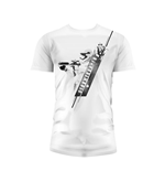 T-shirt e Magliette Star Wars 192945