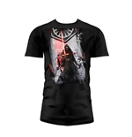 T-shirt e Magliette Star Wars 192946