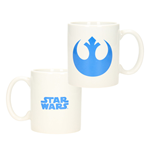 Tazza Star Wars Rebels Logo