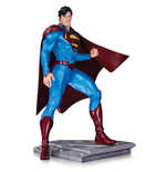 Action figure Superman 192955