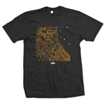 T-shirt e Magliette Star Wars 193028