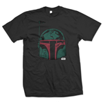 T-shirt e Magliette Star Wars 193029