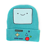 Cappellino Adventure Time 193061