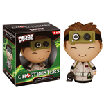 Action figure Ghostbusters 193246
