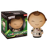 Action figure Ghostbusters 193247