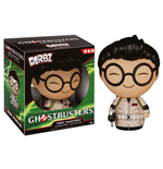 Action figure Ghostbusters 193248
