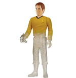 Action figure Star Trek 193256