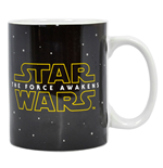 Tazza Star Wars 193266