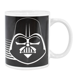 Tazza Star Wars 193274