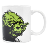 Tazza Star Wars 193276