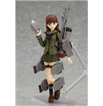 Action figure Kantai Collection 193286