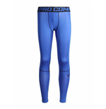 Pantaloni Accessori calcio (Blu)